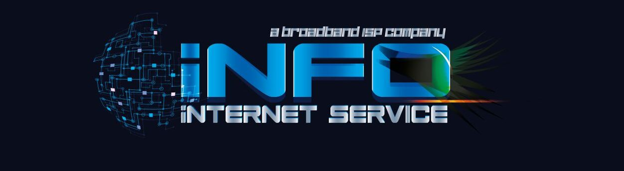 Info Internet Service